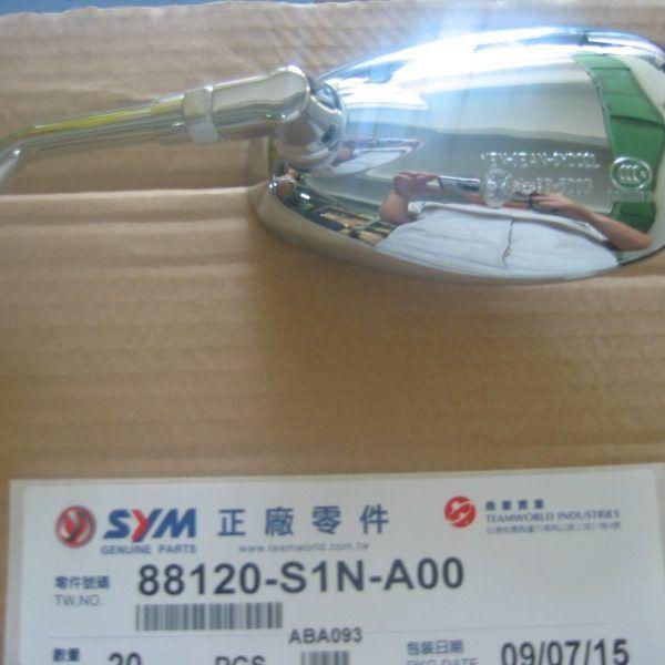 88120-S1N-A00-1